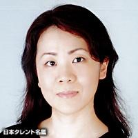 森下 友香(モリシタ ユカ)