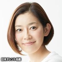 須藤 理彩(スドウ リサ)