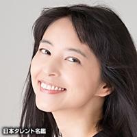 宮澤 美保(ミヤザワ ミホ)