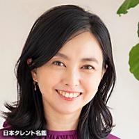 野村 佑香(ノムラ ユウカ)