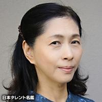 彩世 侑希(アヤセ ユキ)