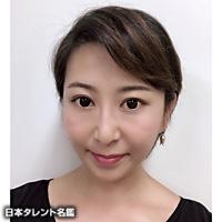亜呂奈(アロナ)