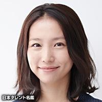 安藤 聖(アンドウ セイ)