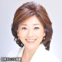 今中 麻貴(イマナカ マキ)