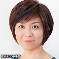 鈴木 佳由(スズキ カユ)