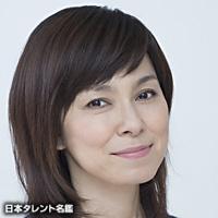 高田 聖子(タカダ ショウコ)