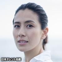 長谷川 理恵(ハセガワ リエ)