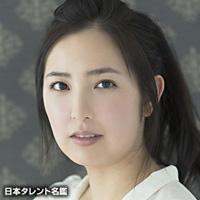 柊 瑠美(ヒイラギ ルミ)