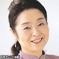 蓬莱 照子(ホウライ テルコ)