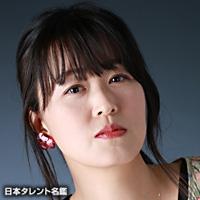 前田 綾(マエダ アヤ)