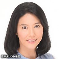 田村 友里(タムラ ユリ)