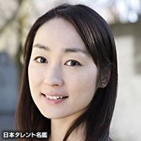 森田 亜紀(モリタ アキ)