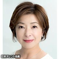 雪野 智世(ユキノ トモヨ)