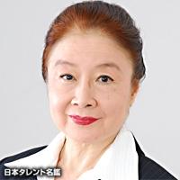 弓 恵子(ユミ ケイコ)