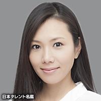 小西 美帆(コニシ ミホ)