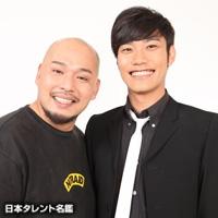 伊藤 こう大(イトウ コウダイ)