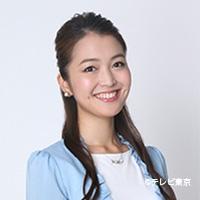 福田 典子(フクダ ノリコ)