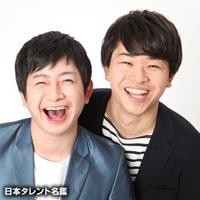 大原 優一(オオハラ ユウイチ)
