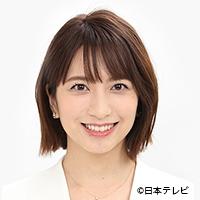 笹崎 里菜(ササザキ リナ)