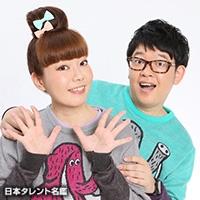 山西 章博(ヤマニシ アキヒロ)