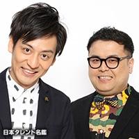 村田 秀亮(ムラタ ヒデアキ)