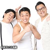 ノリ(ノリ)