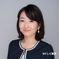 狩野 恵里(カノウ エリ)