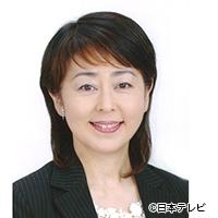 井田 由美(イダ ユミ)