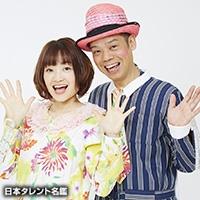 小米良 啓太(コメラ ケイタ)