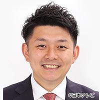 山本 健太(ヤマモト ケンタ)