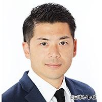 中野 謙吾(ナカノ ケンゴ)