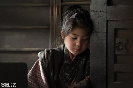 【連続テレビ小説】おちょやん(4)「うちは、かわいそやない」[解][字]