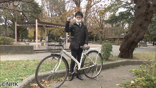 サラメシ シーズン10(32)[解][字]