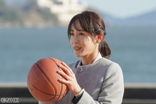【ドラマ10】ドリームチーム [終](8)「信じて走れ!」[解][字]