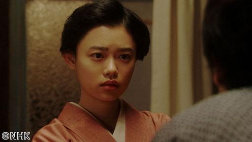 【連続テレビ小説】おちょやん(97)「何でうちやあれへんの」[解][字]