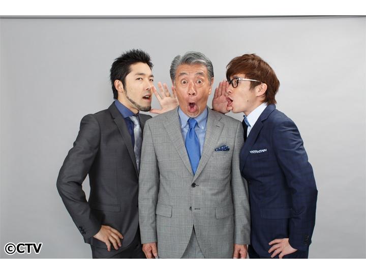 PS純金[字]【西尾市】シェフの顔は怖いけど…女性客殺到!!焼き栗パフェ