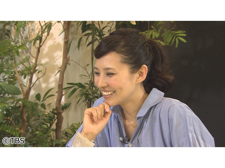 暮らしのレシピ 書家・中塚翠涛さん「海外の風」〜極め人特集[解][字]
