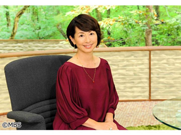 サワコの朝【小池栄子/女優業を邁進して10年!舞台裏話&愛される魅力とは】[解][字]
