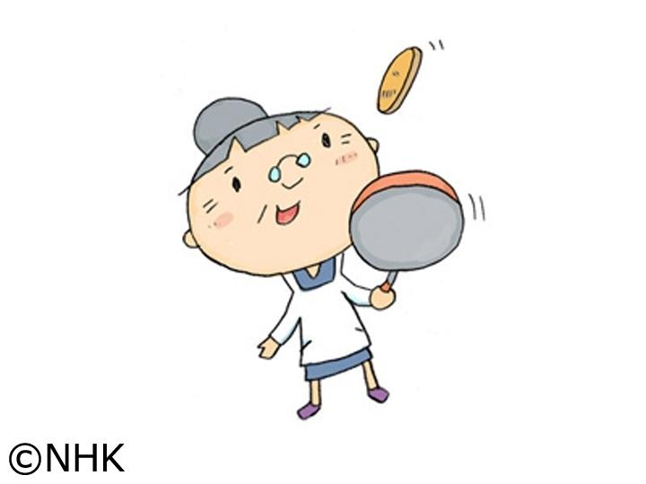 きょうの料理ビギナーズ「シャキッと!春キャベツで肉野菜炒め」[字]