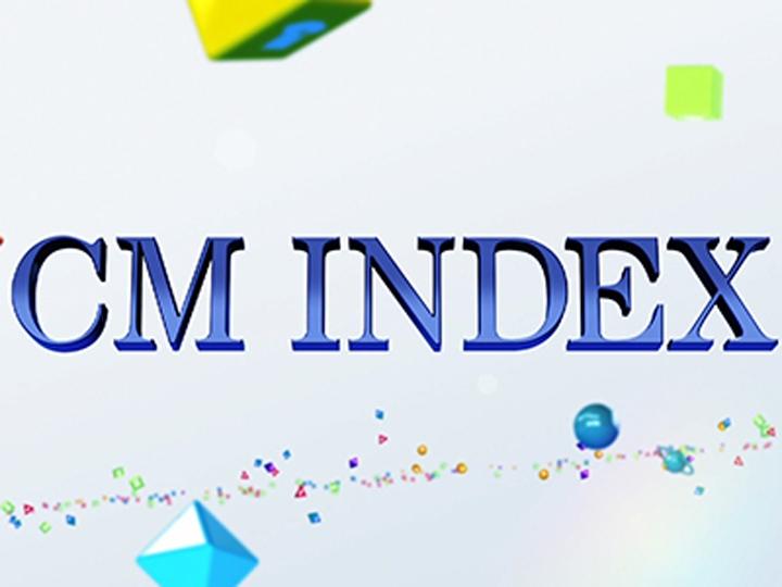 CM INDEX[S]