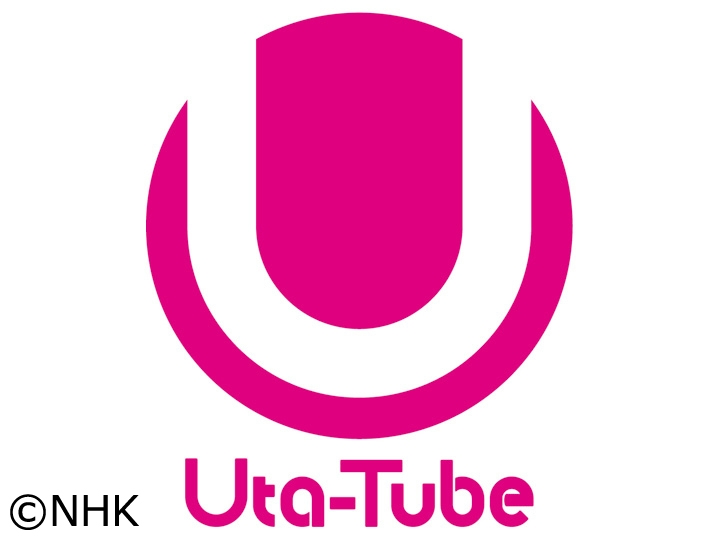 Uta−Tube「祭nine. Part2」