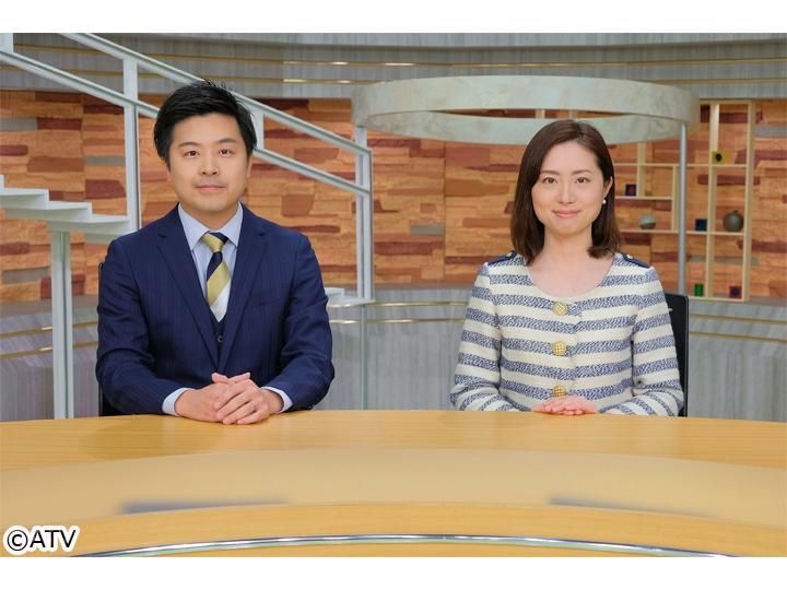 わっち!!ニュース【十和田湖畔でイーバイク試乗会▽わっちスポーツ県勢の結果】