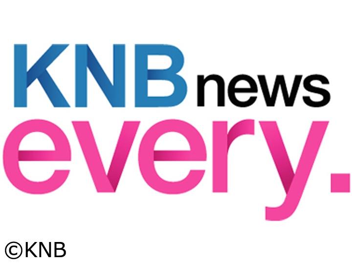 KNB news every.