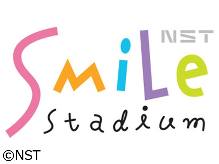 Smile Stadium NST【激辛大好き山脇!激うま激辛ラーメン&パスタ】