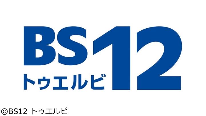 BS12ガイド