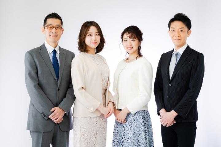 5時ナビ TVh道新ニュース▼高齢者向けワクチン到着か▼ススキノ高級クラブが変貌