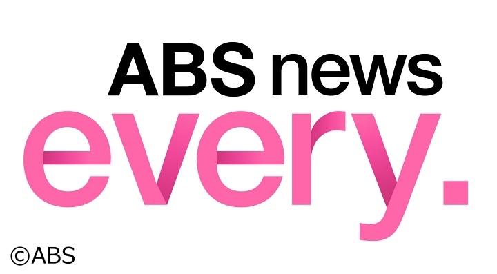 ABS news every.