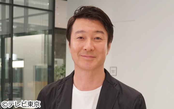 巨大企業の日本改革3.0「生きづらいです」大きな会社たちとテレ東と[字]