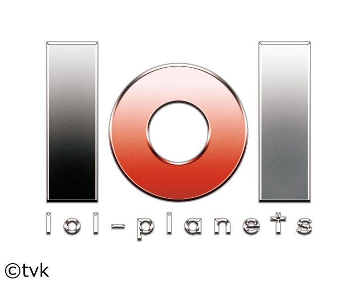 lol-planets