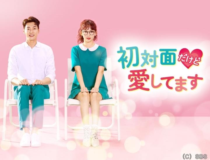 韓国ドラマ 初対面だけど愛してます 第15話「甲と乙の狭間」(字幕)